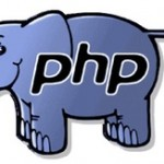 php upgrade